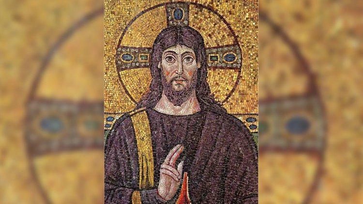 """Missa """"em tempo de pandemia"""" e nova oração para a Sexta-feira Santa"""